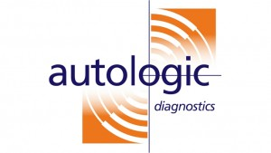 logo for autologic diagnostics