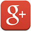 Image of Google+ Icon